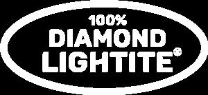diamond-lightite-logo-white