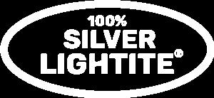 silver-lightite-logo-white