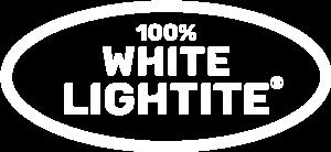 white-lightite-logo-white